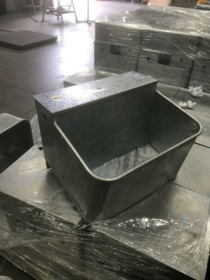 23lt AUTO DRINKER WATER TROUGH
