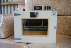 MS 50Incubator (Fully Automatic)