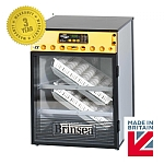 Brinsea OvaEasy 100 Advance Series II Incubator